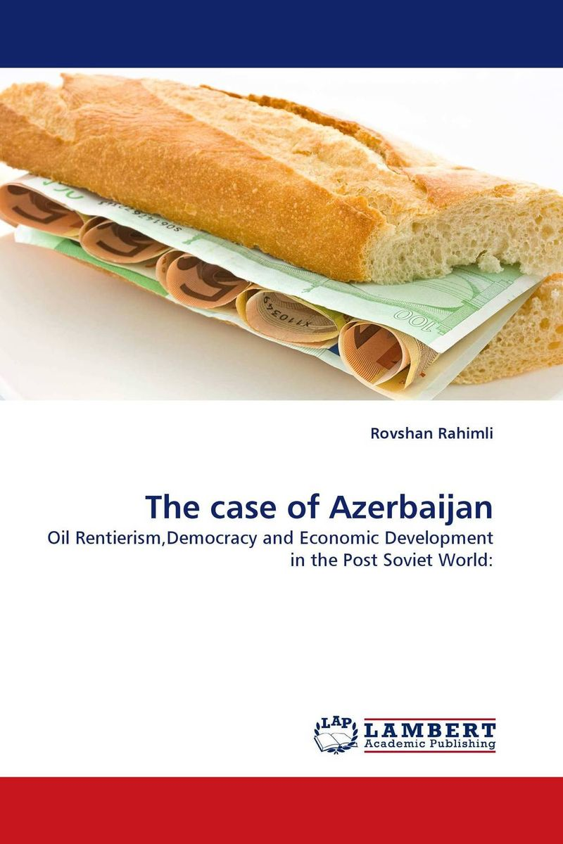 The case of Azerbaijan state of the union