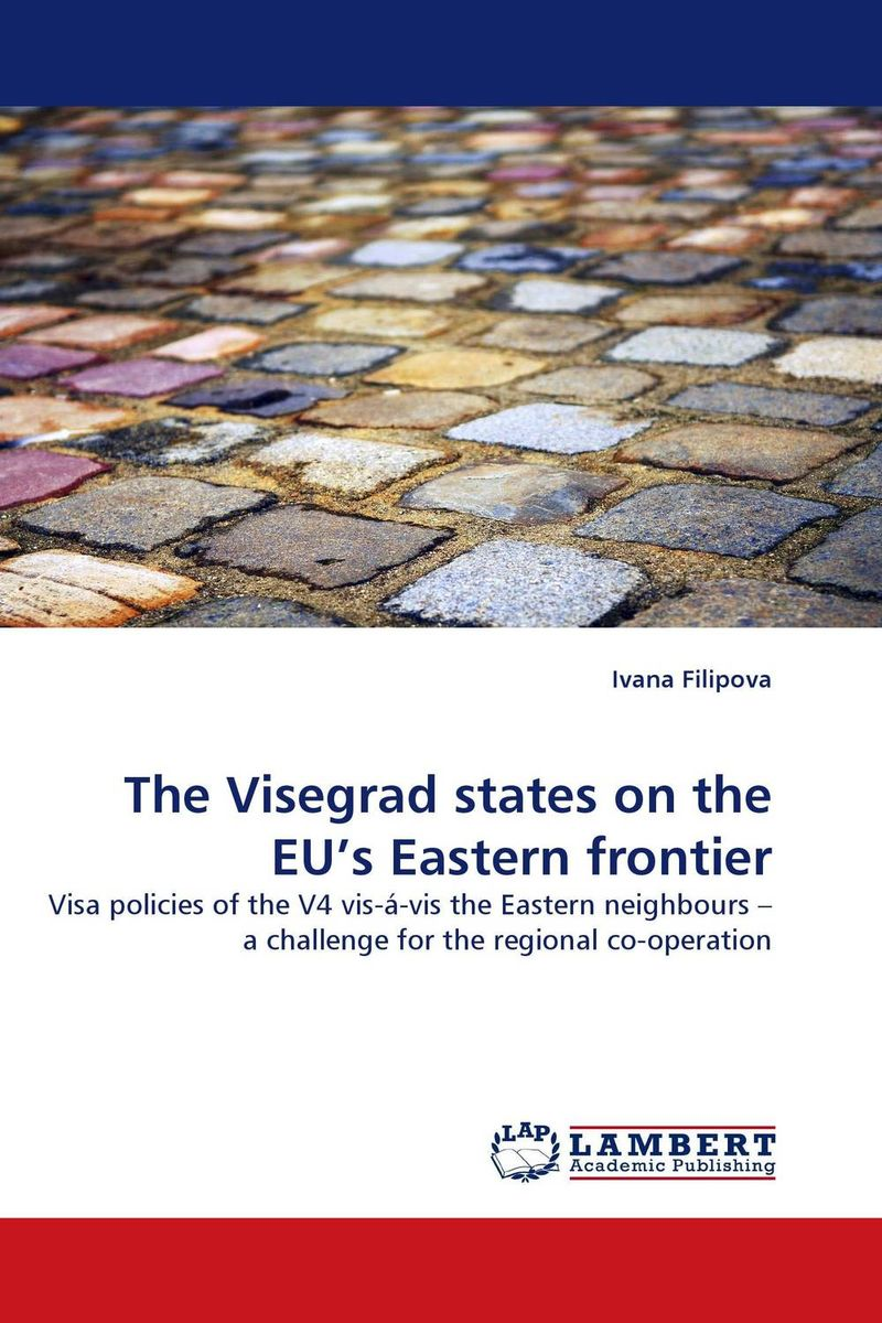 The Visegrad states on the EU's Eastern frontier wild life or adventures on the frontier a tale of the early days of the texas republic