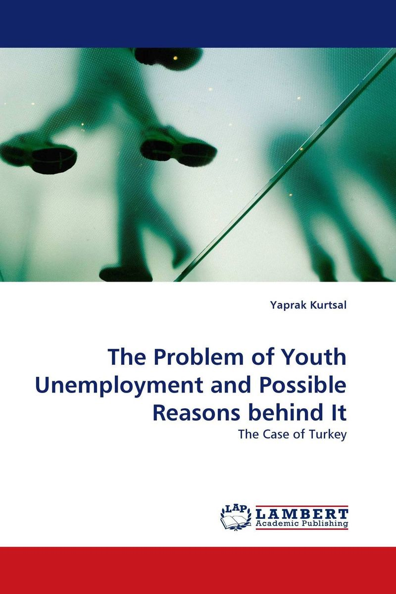 The Problem of Youth Unemployment and Possible Reasons behind It the application of wavelets methods in stefan problem