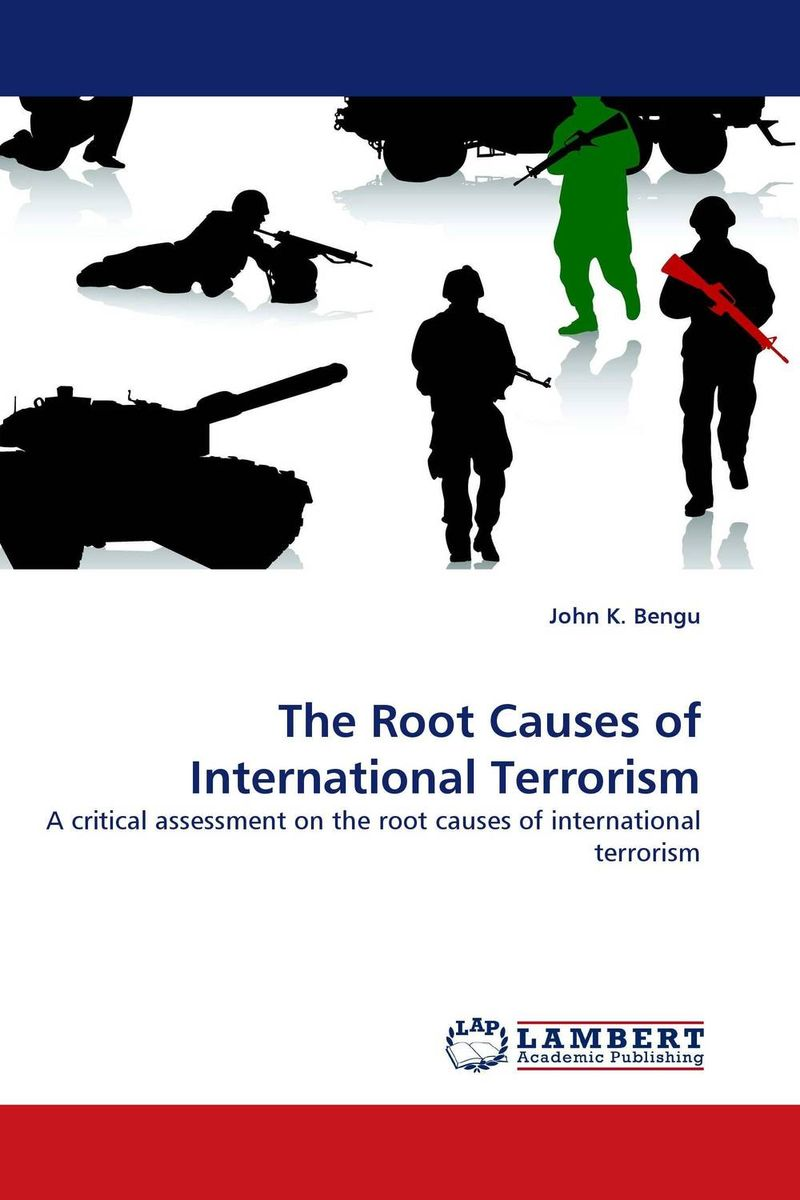 The Root Causes of International Terrorism the teeth with root canal students to practice root canal preparation and filling actually