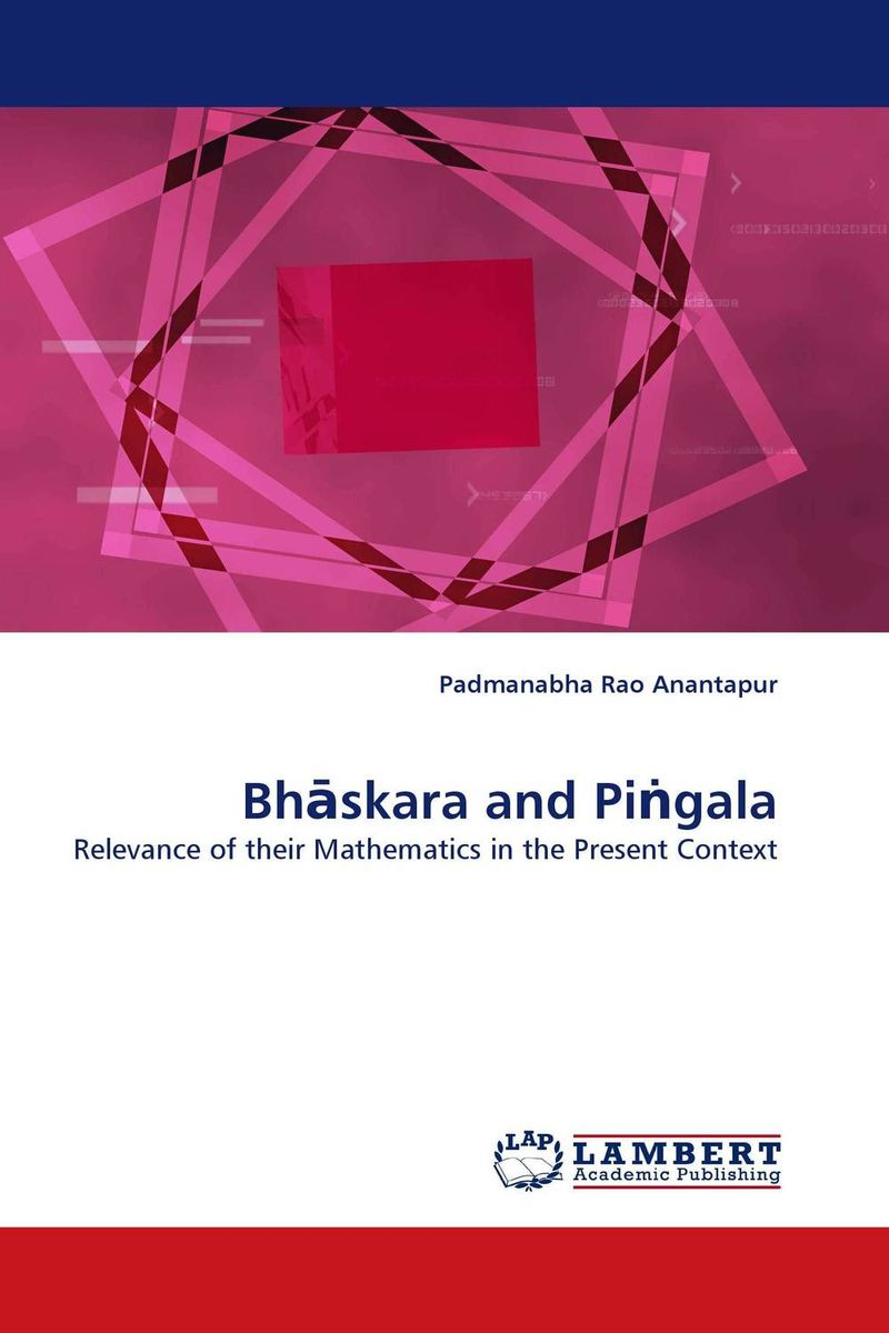 Bhaskara and Pi?gala the teeth with root canal students to practice root canal preparation and filling actually