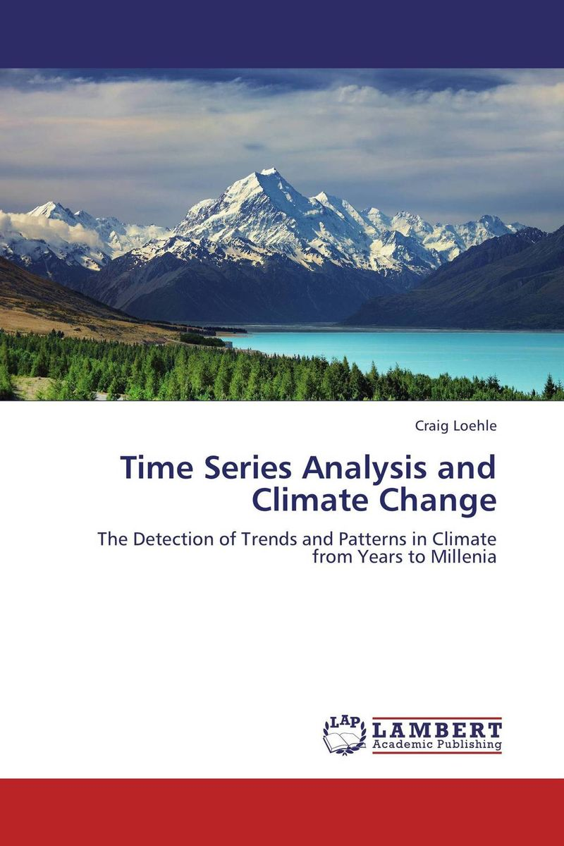 Time Series Analysis and Climate Change time series model building on climate data in sylhet