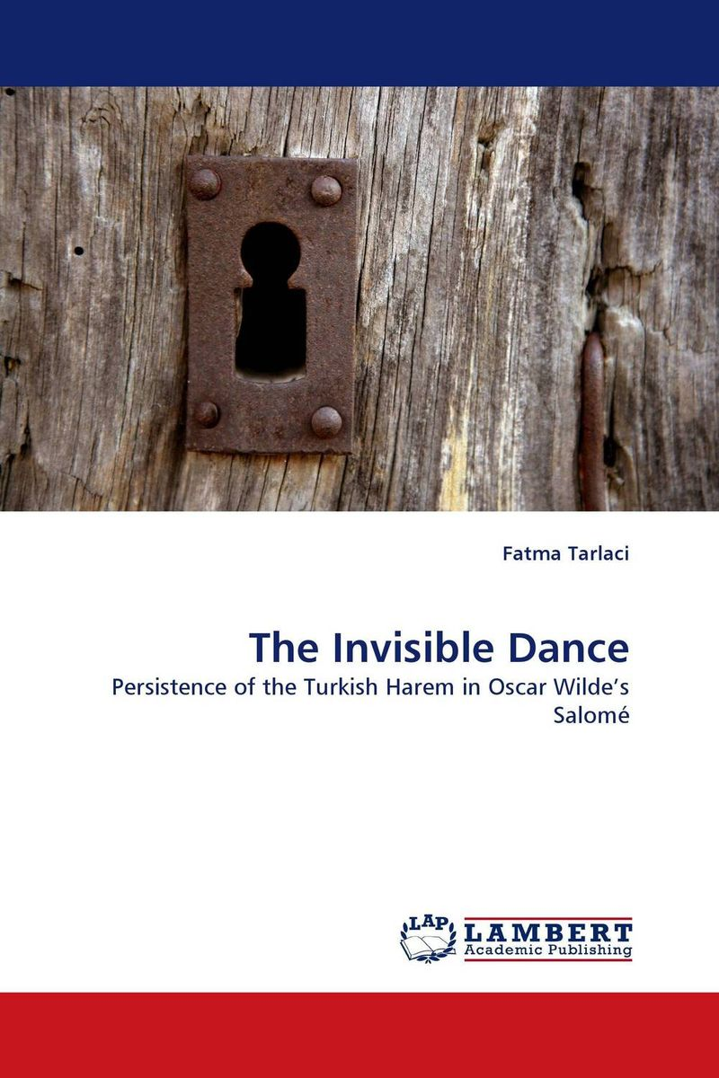 The Invisible Dance new england textiles in the nineteenth century – profits