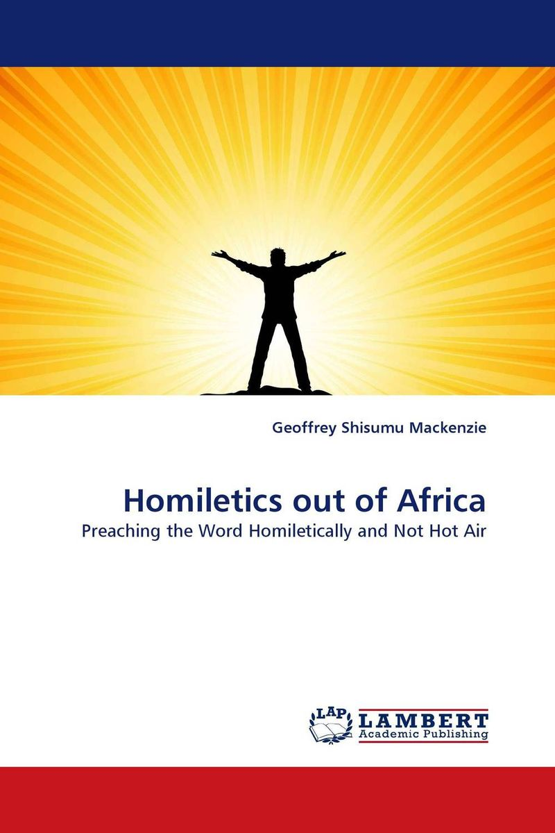 Homiletics out of Africa oh my god it s electro house volume 4