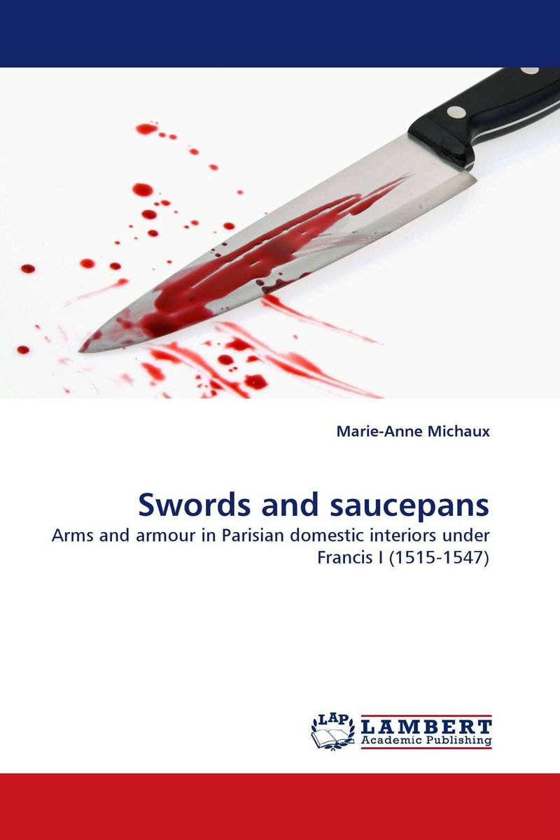 Swords and saucepans a storm of swords part 1 steel and snow