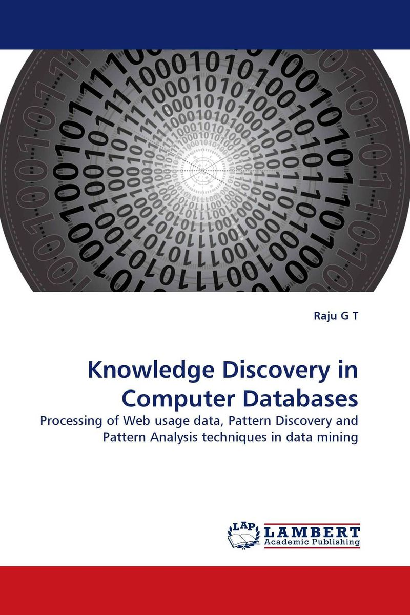 Knowledge Discovery in Computer Databases relation extraction from web texts with linguistic and web features