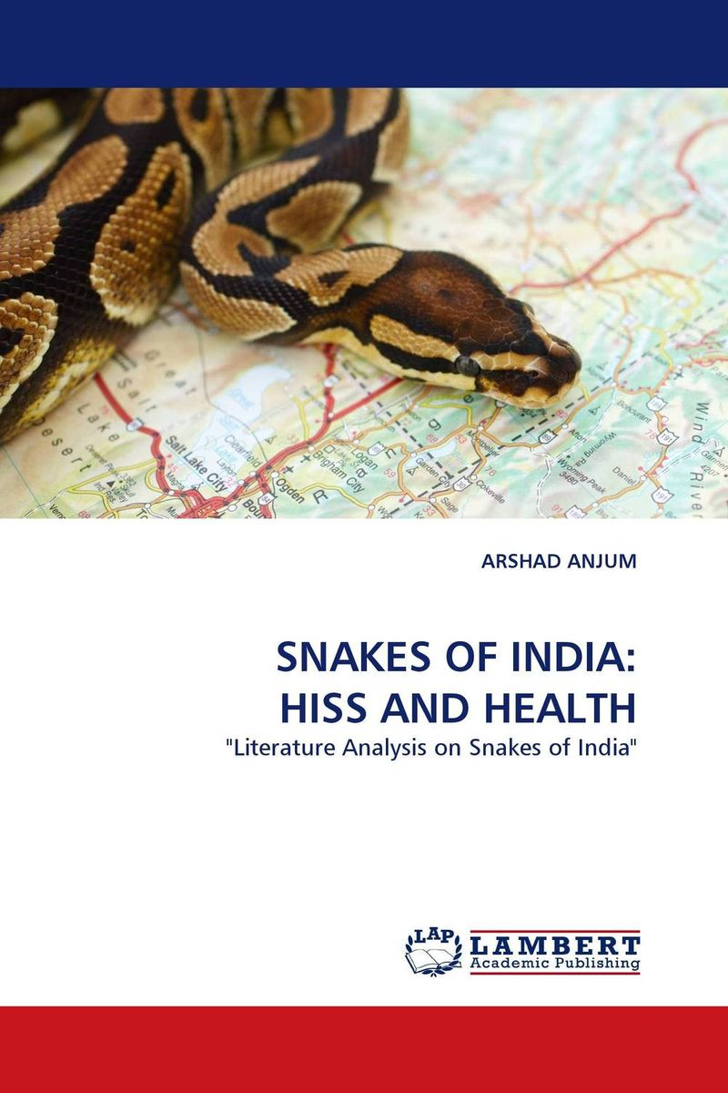 SNAKES OF INDIA: HISS AND HEALTH pastoralism and agriculture pennar basin india