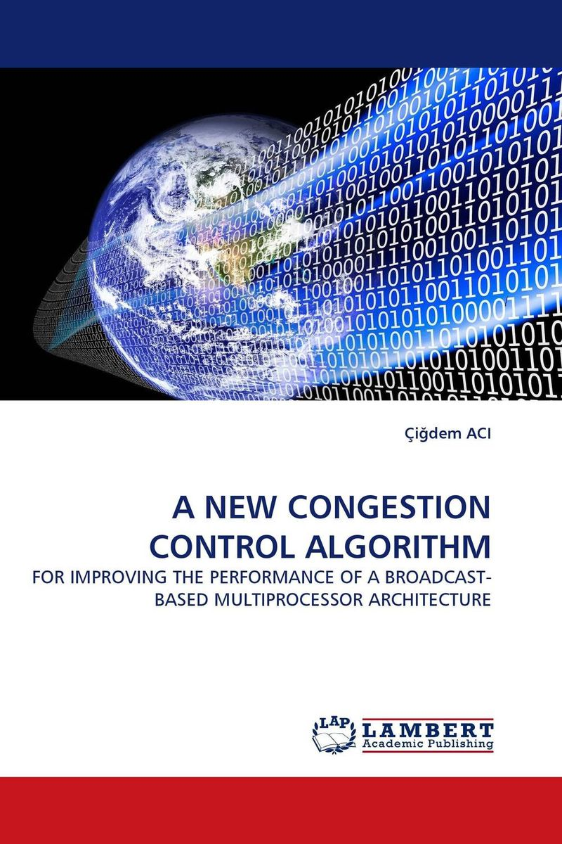 A NEW CONGESTION CONTROL ALGORITHM mohamed h m nerma traffic and congestion control in atm network