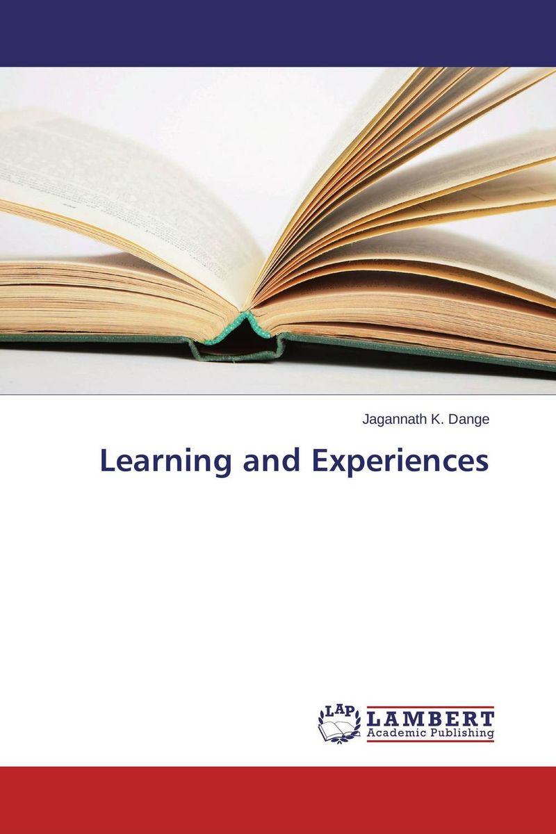 Learning and Experiences metadiscourse and genre learning