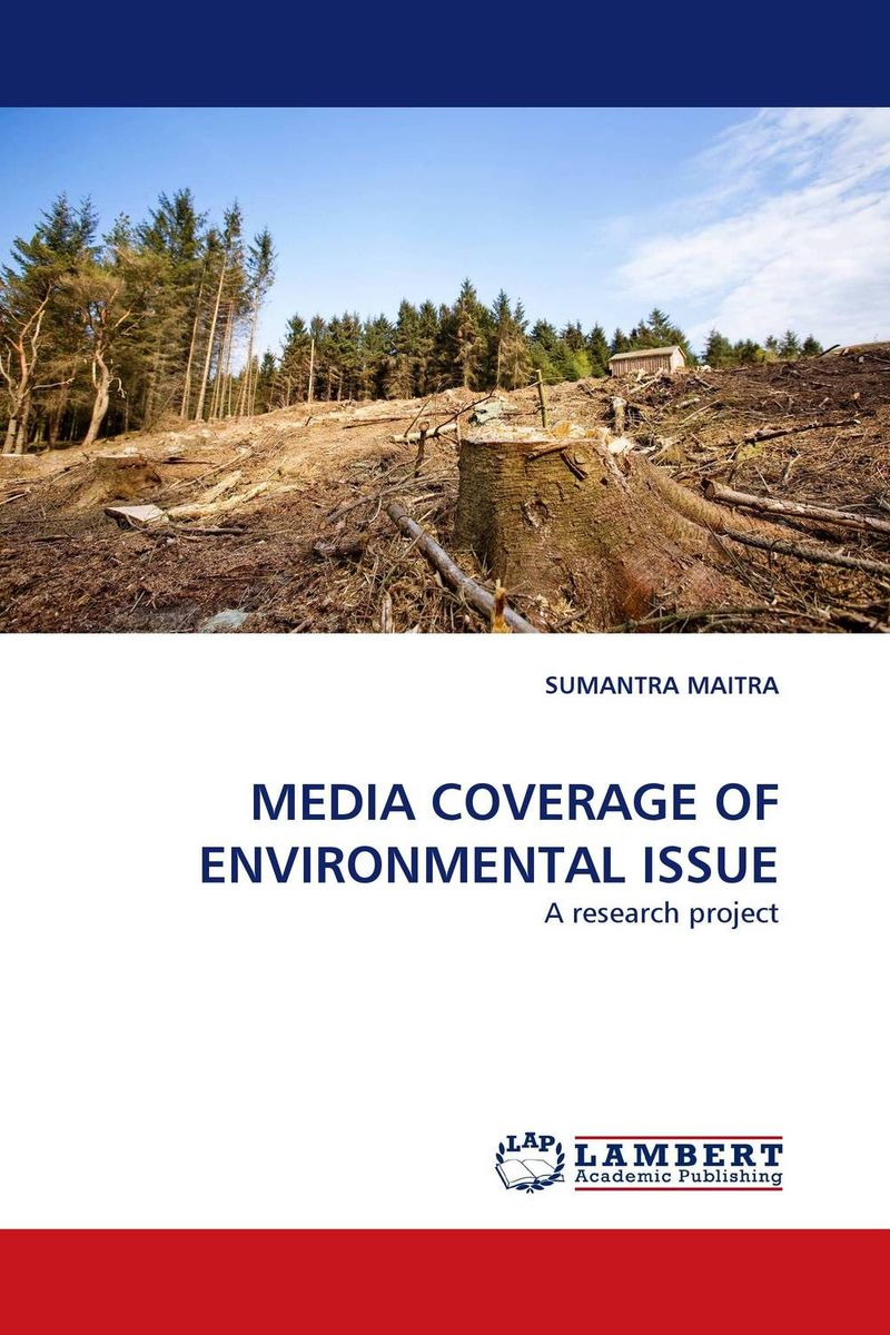 MEDIA COVERAGE OF ENVIRONMENTAL ISSUE role of traditional folk arts as media of mass communication