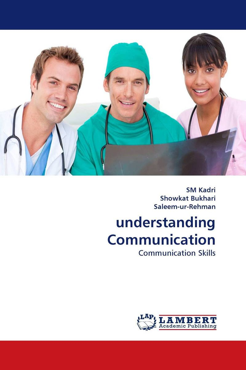 understanding Communication communication disorders