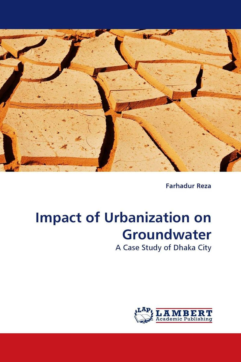 Impact of Urbanization on Groundwater economizer forces heat transmission from liquid to vapour effectively and keep pressure drop down to a reasonable level