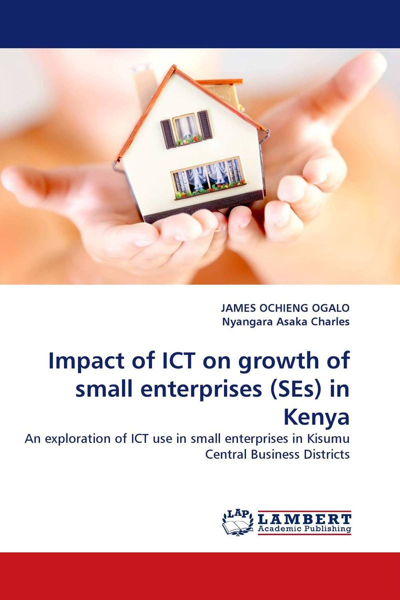 Impact of ICT on growth of small enterprises (SEs) in Kenya impact of stock market performance indices on economic growth
