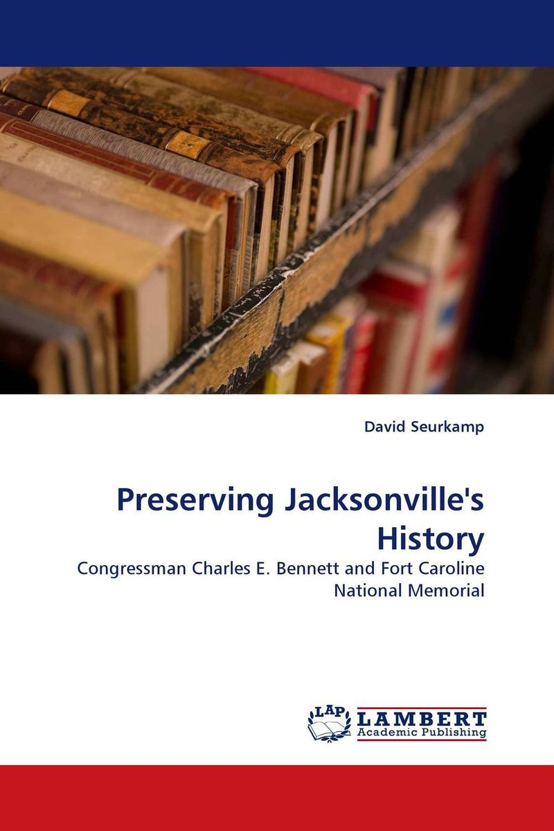 "Preserving Jacksonville's History freedom a documentary history of emancipation 1861a€""1867 2 volume set"