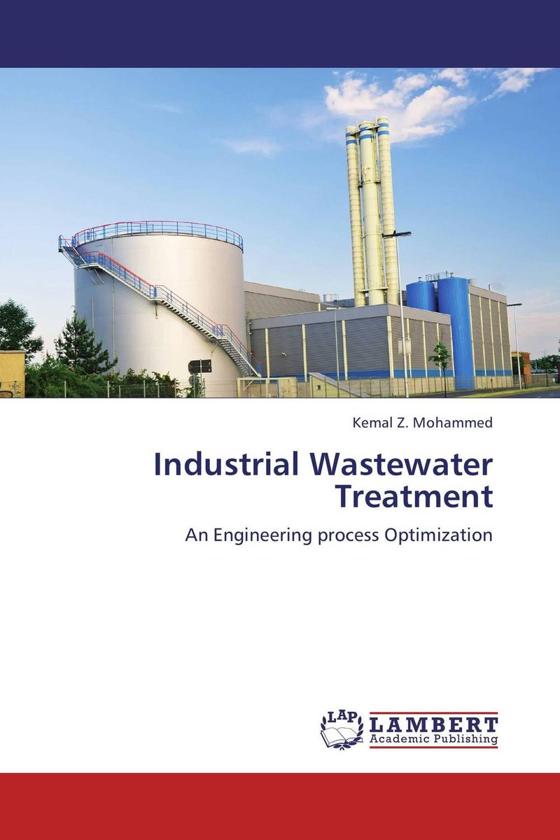 Industrial Wastewater Treatment husk