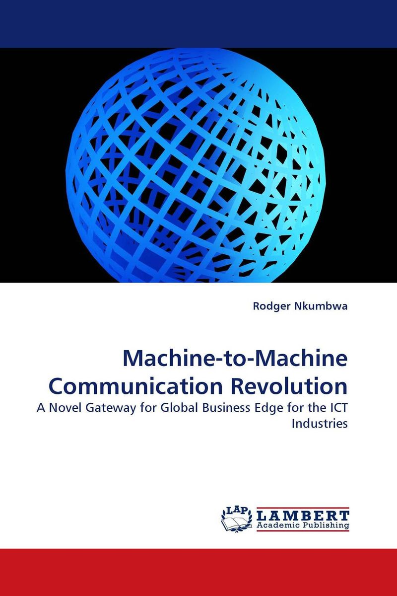 Machine-to-Machine Communication Revolution the integration of ethnic kazakh oralmans into kazakh society
