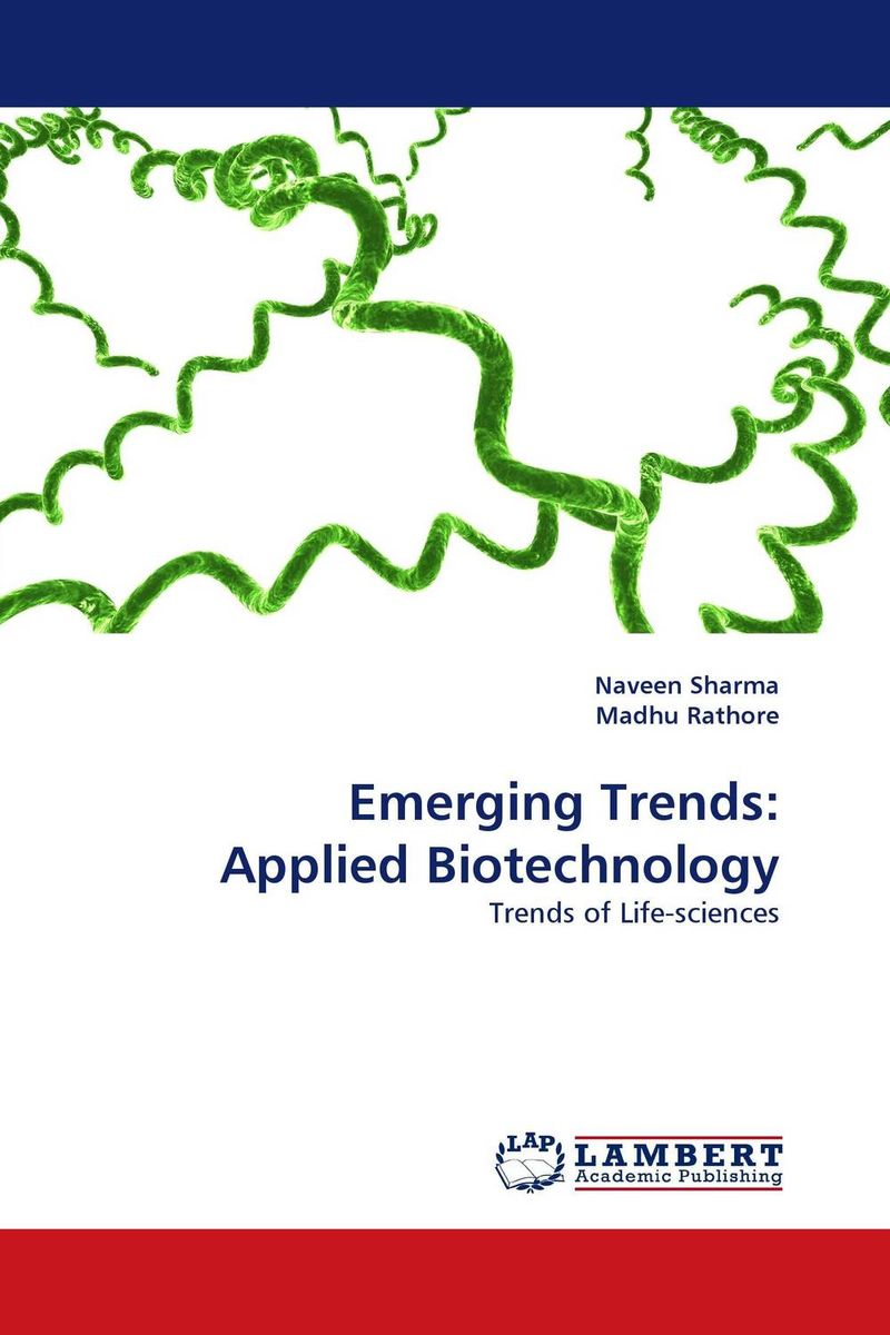 Emerging Trends: Applied Biotechnology adding value to the citrus pulp by enzyme biotechnology production