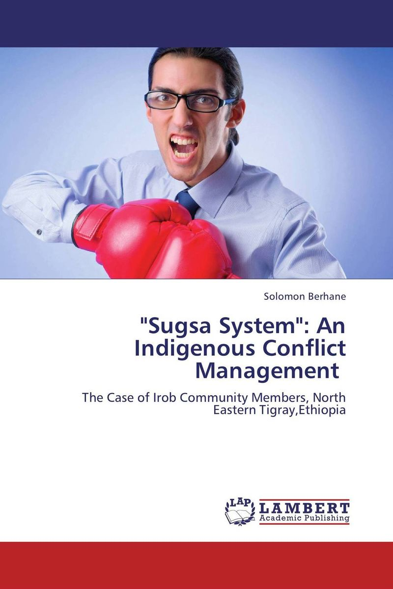 Sugsa System: An Ind...