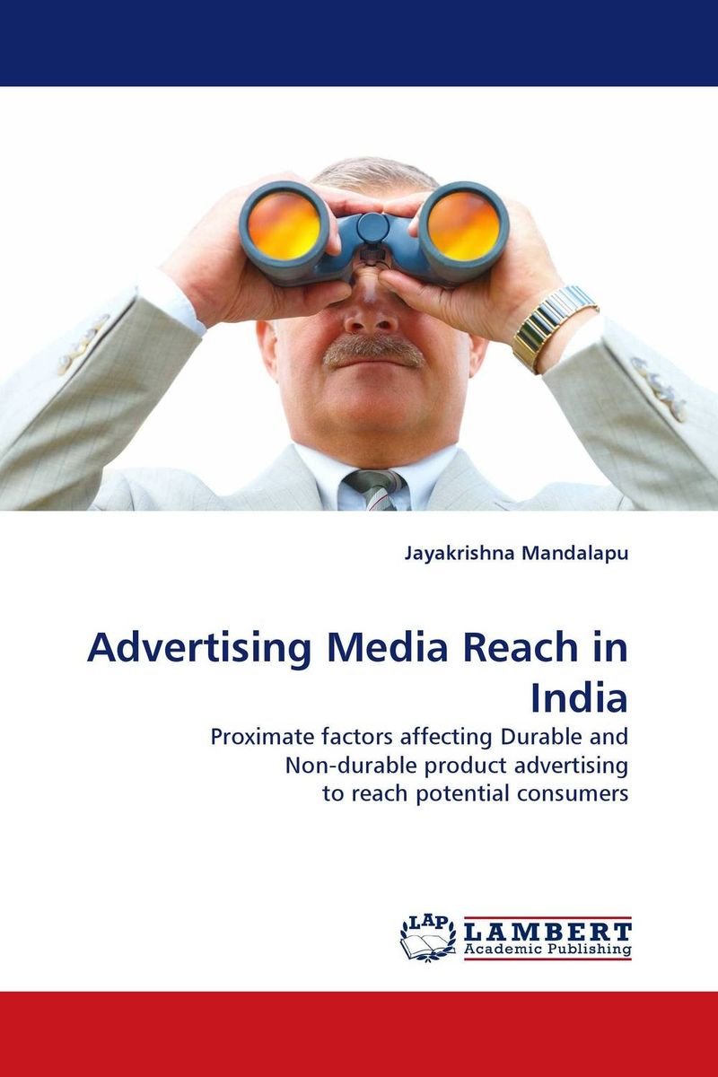 Advertising Media Reach in India new media and domestic tourism promotion in kenya