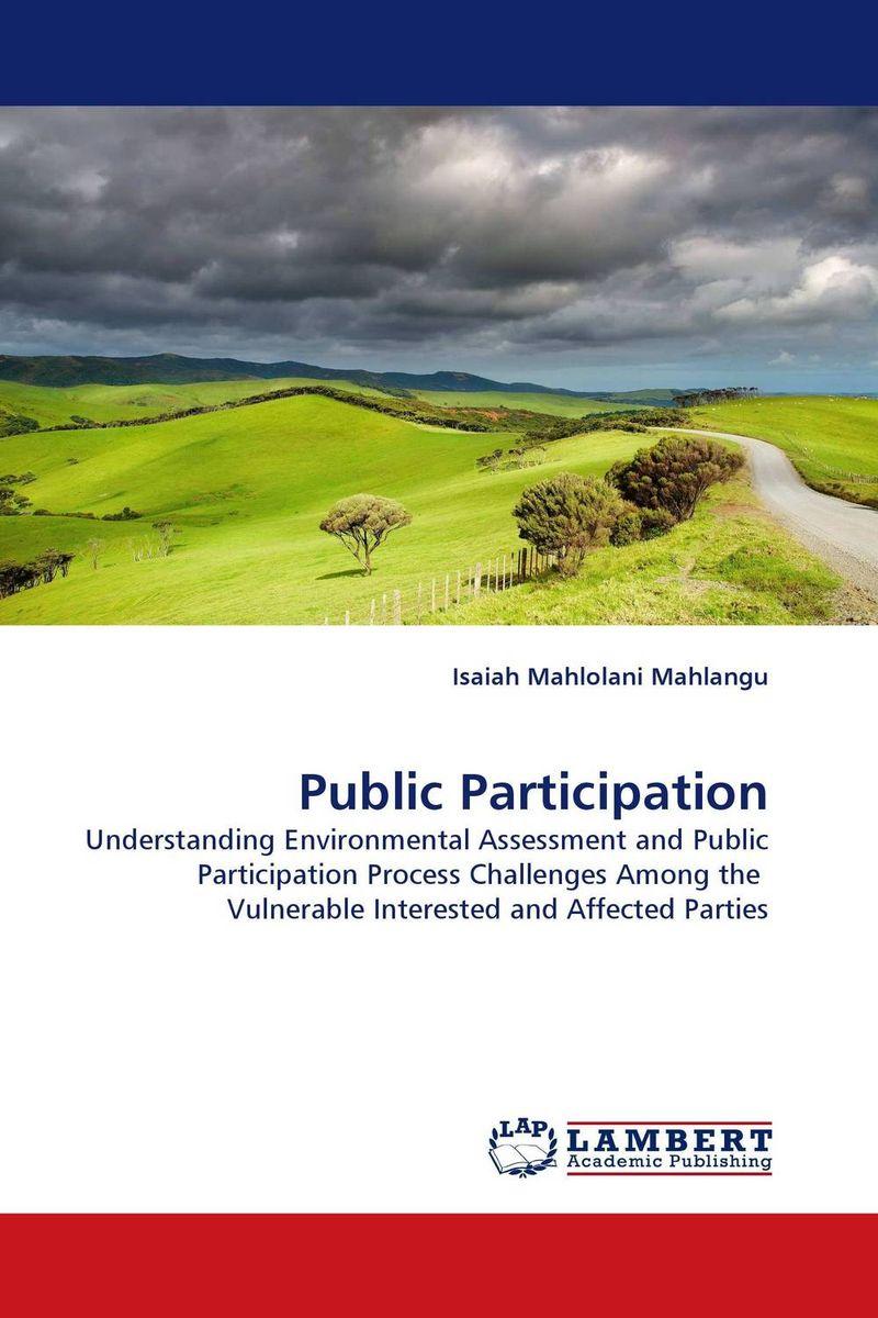 Public Participation asep rahmat fajar the public participation in the selection of justice in indonesia