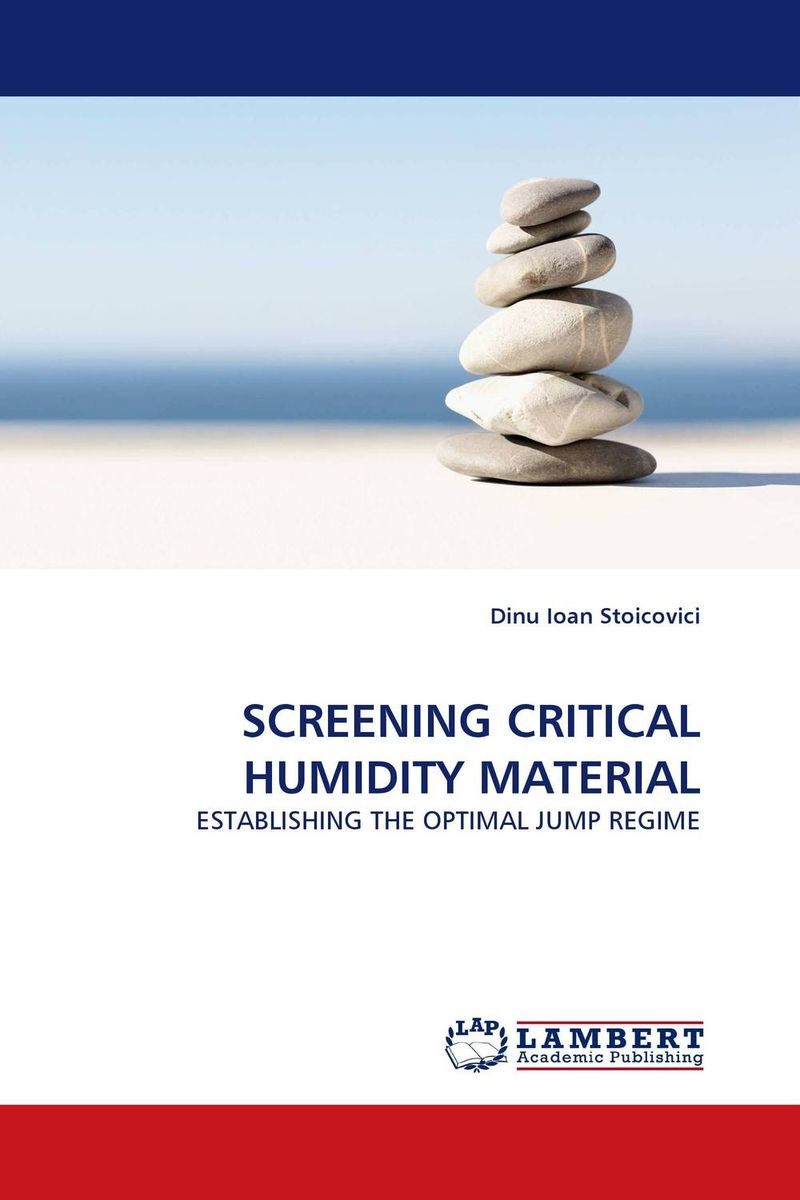 SCREENING CRITICAL HUMIDITY MATERIAL prostate screening motivating factors and barriers