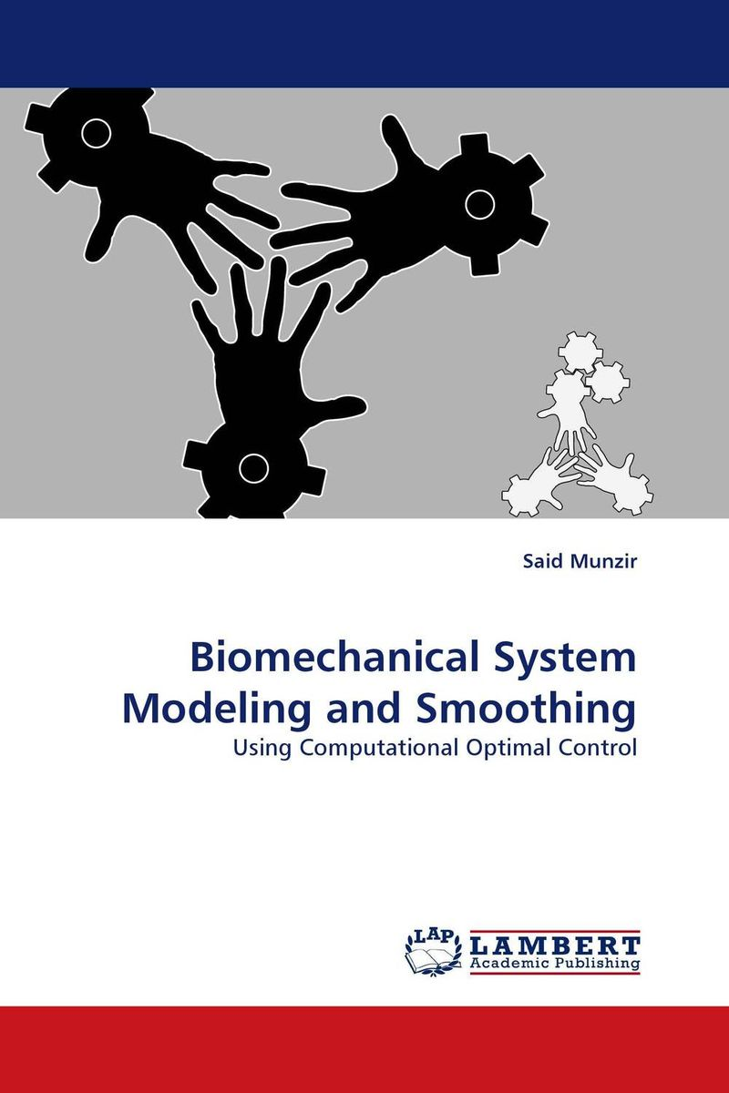 Biomechanical System Modeling and Smoothing optimal and efficient motion planning of redundant robot manipulators