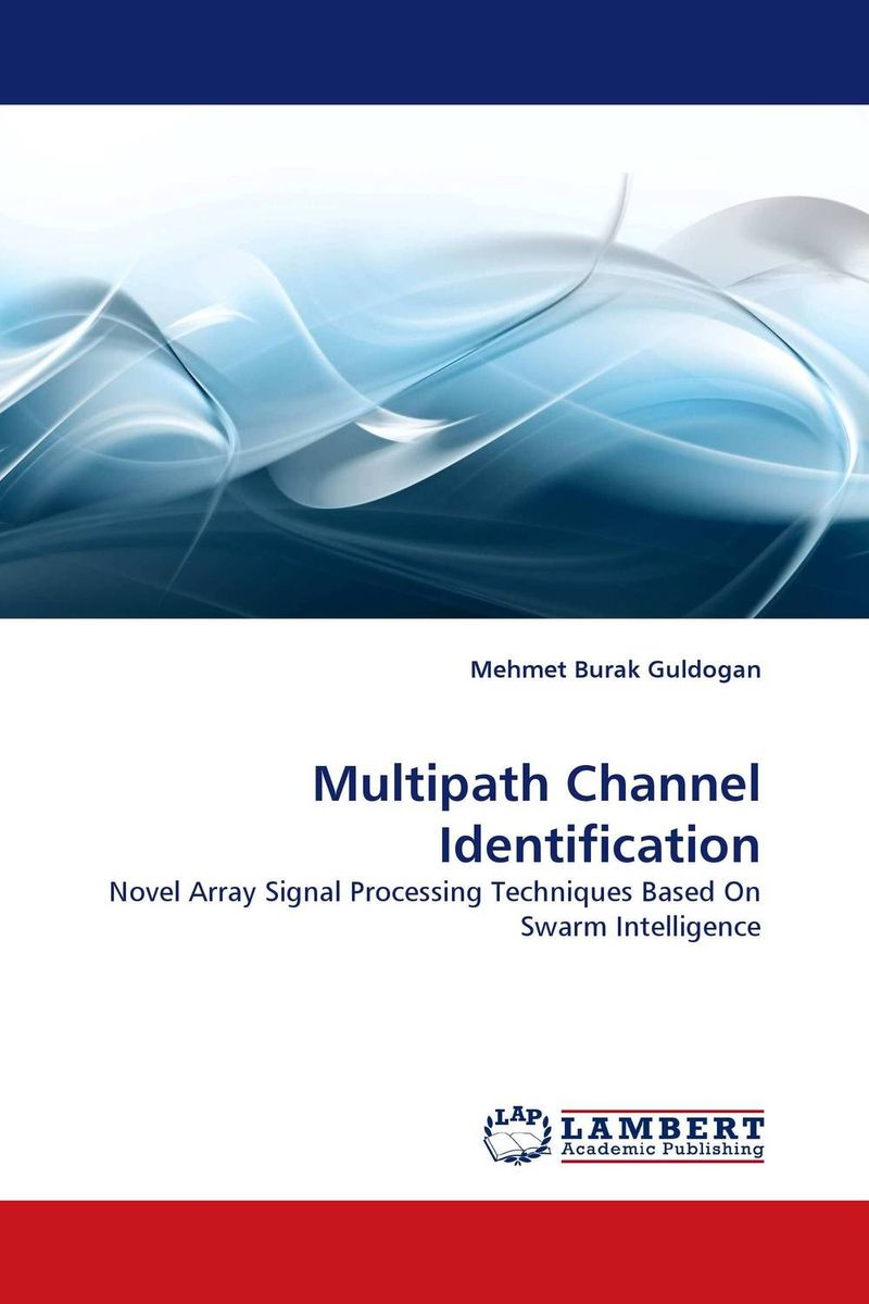 Multipath Channel Identification