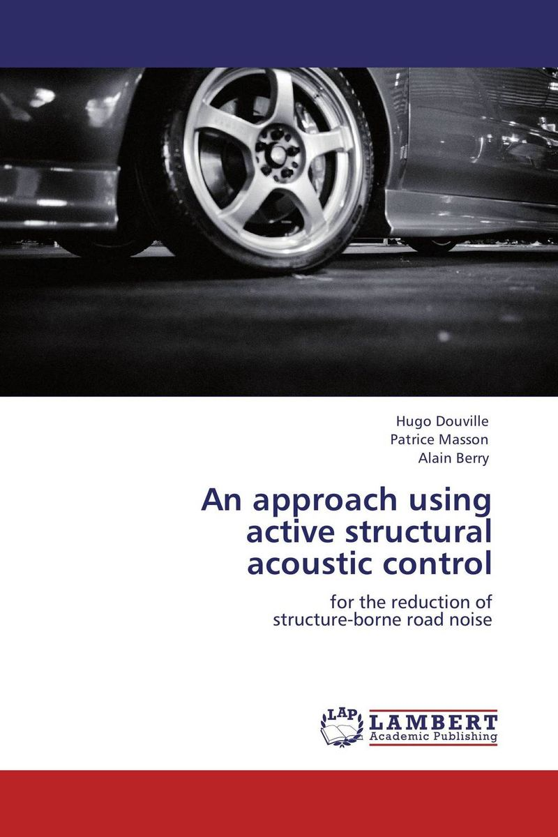 An approach using active structural acoustic control ali issa estimating the demand for money in libya an application of the lagrange multiplier structural break unit root test and the ardl cointegration approach