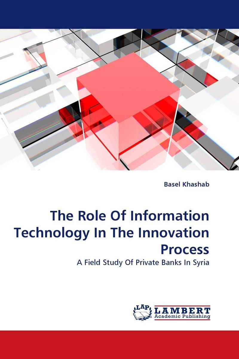The Role Of Information Technology In The Innovation Process non performing assets in banks