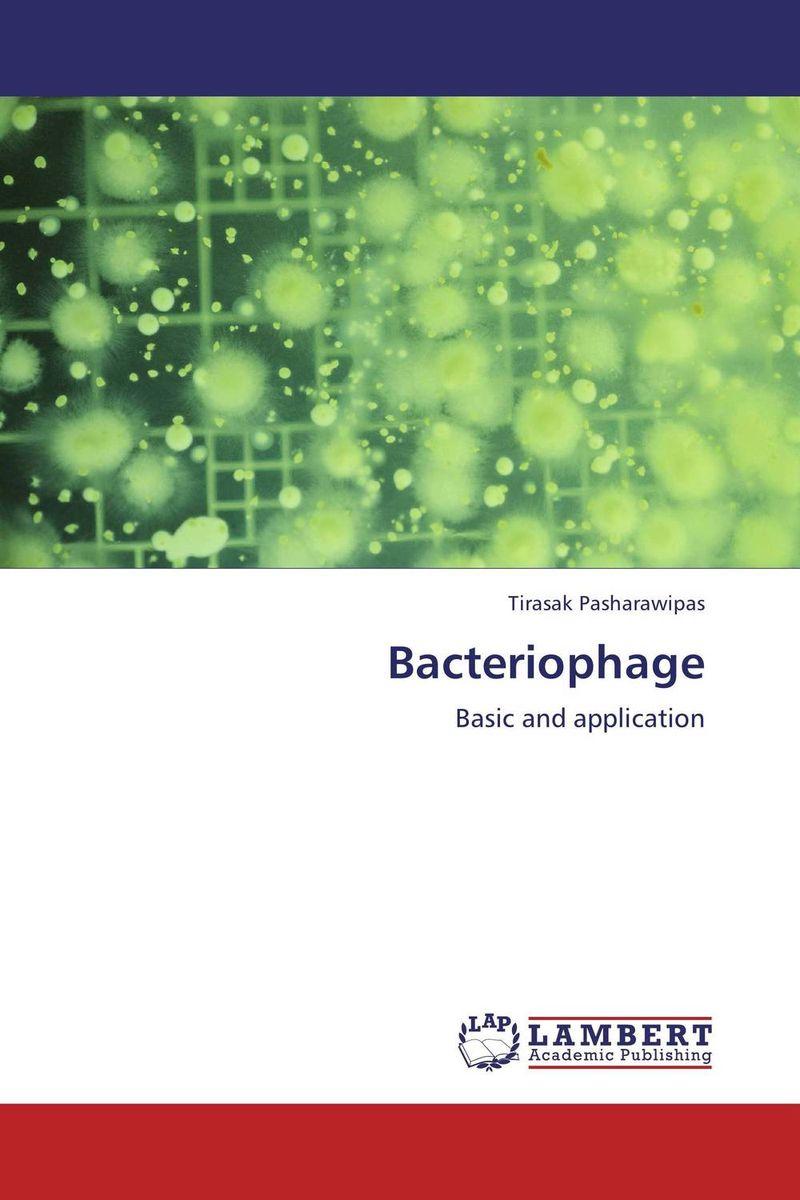 Bacteriophage a single molecule study of two bacteriophage epigenetic switches