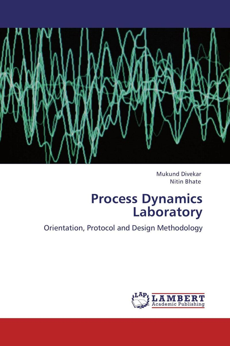 Process Dynamics Laboratory process oriented performance evaluation concepts and methodology