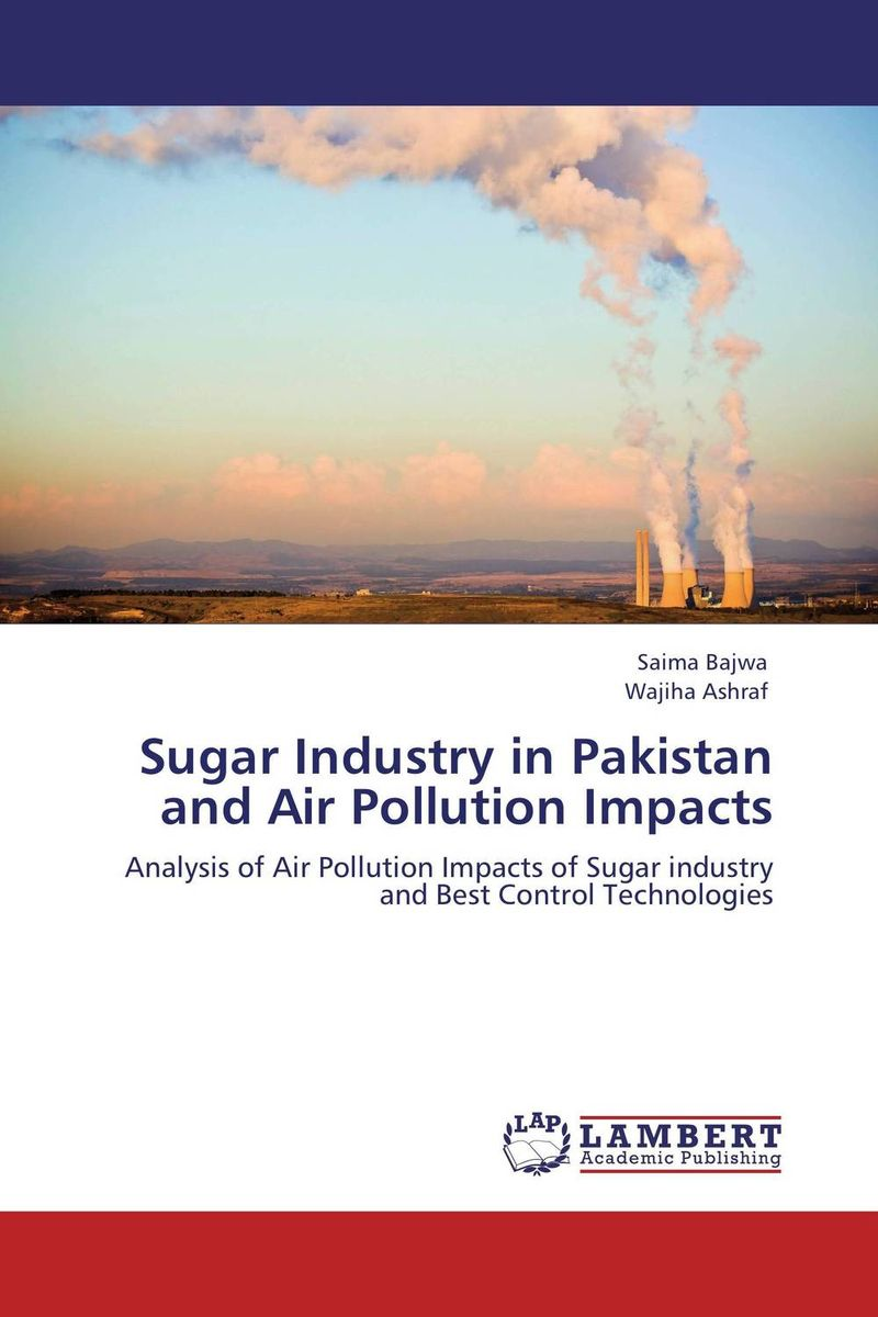 Sugar Industry in Pakistan and Air Pollution Impacts the new mitch mouse polishing treatment of color sugar slice color bead cake decorated sugar export quality special