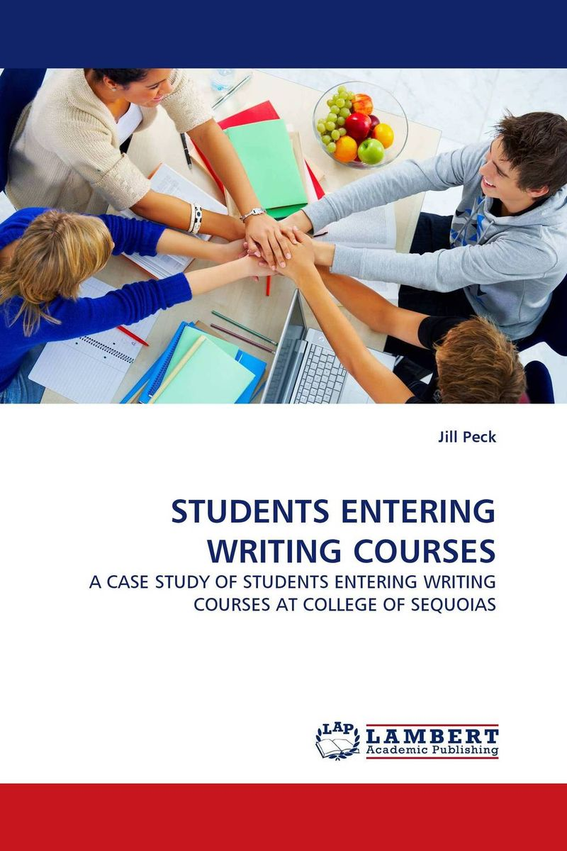 STUDENTS ENTERING WRITING COURSES jaw heffernan heffernan writing – a college handbook 3ed