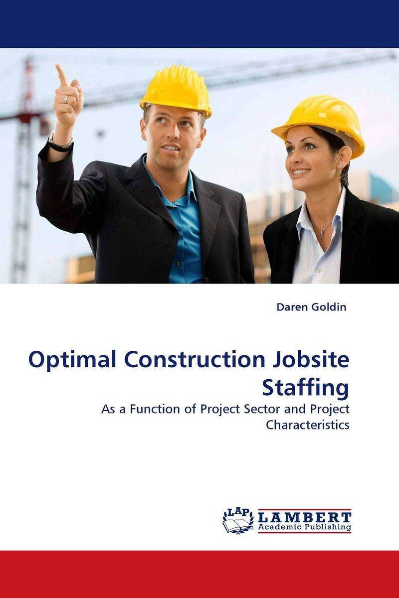 Optimal Construction Jobsite Staffing construction project delivery in ghana