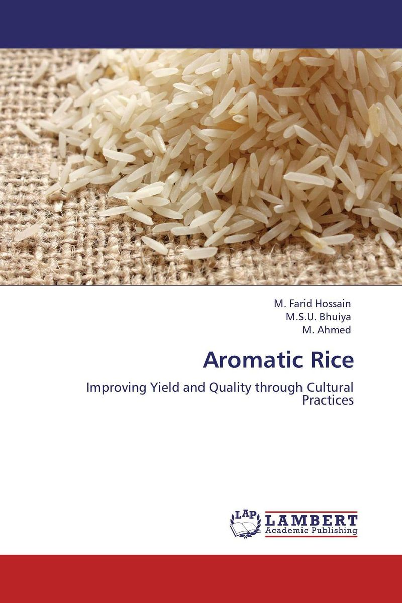 Aromatic Rice x ray crystallographic and theoretical investigations on aromatic compounds