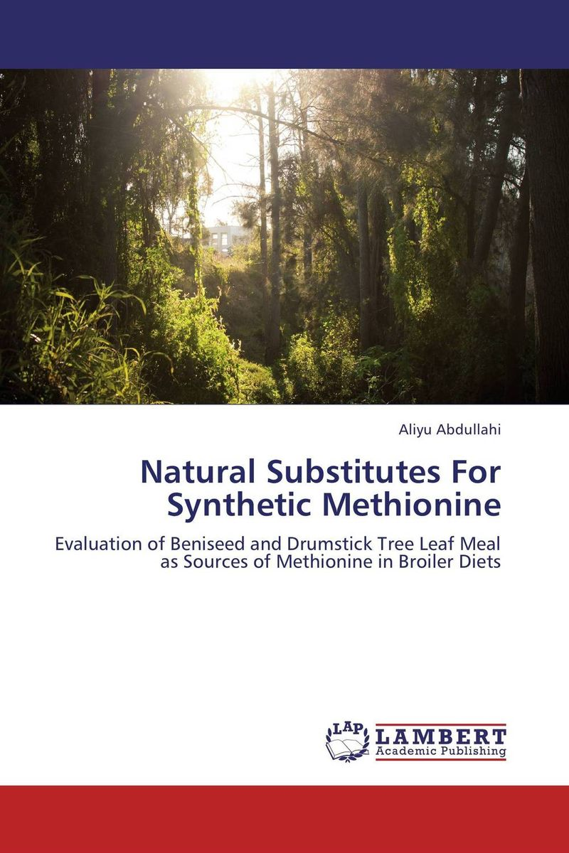 Natural Substitutes For Synthetic Methionine 1kg l methionine food grade 99% l methionine