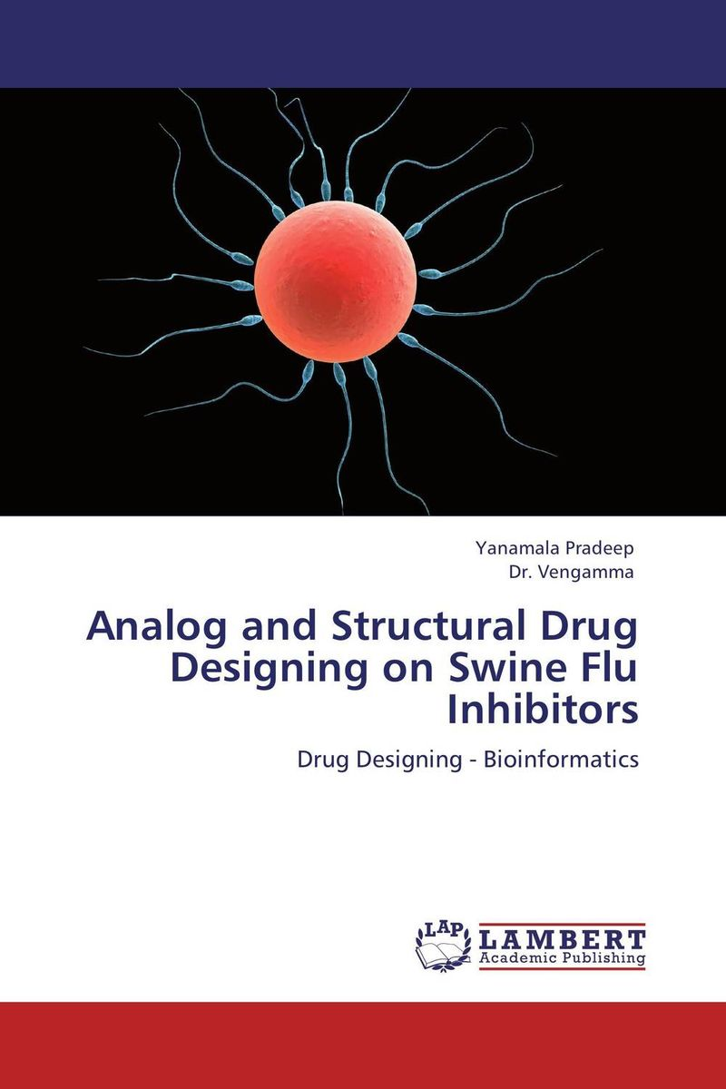 Analog and Structural Drug Designing on Swine Flu Inhibitors drug discovery and design