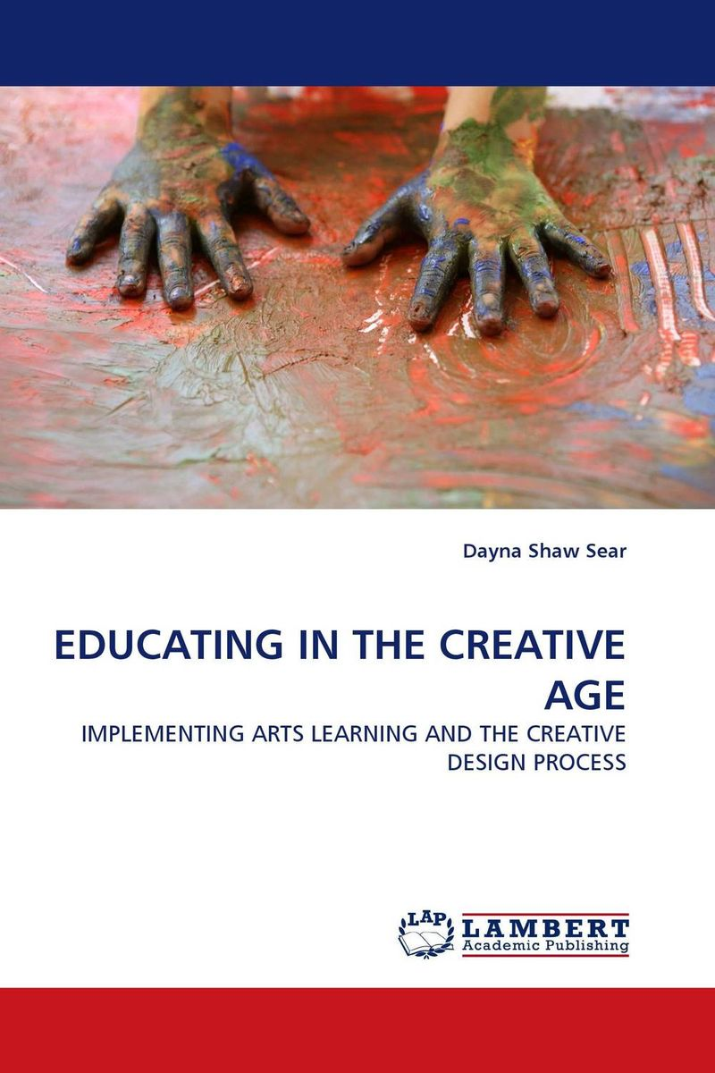 EDUCATING IN THE CREATIVE AGE economic methodology