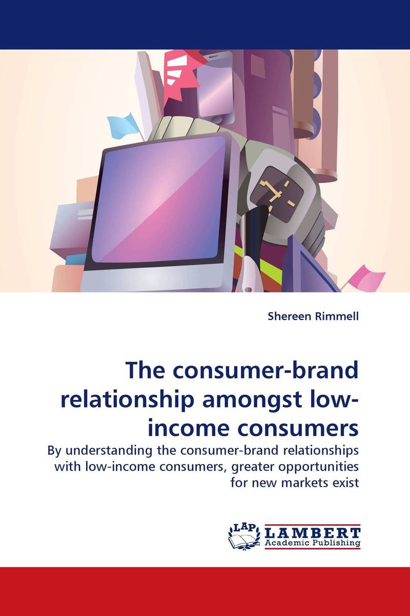 The consumer-brand relationship amongst low-income consumers land tenure housing and low income earners