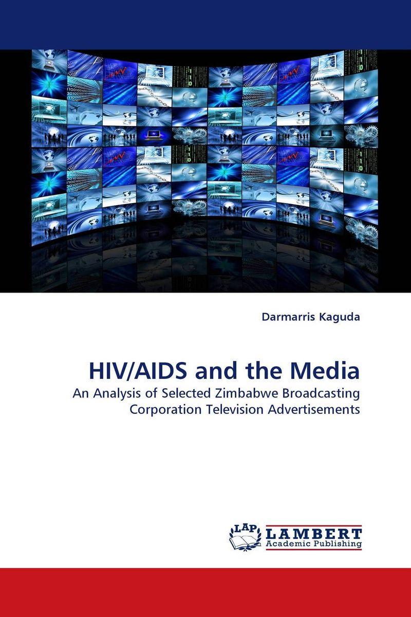 HIV/AIDS and the Media survival analysis and stochastic modelling on hiv aids data