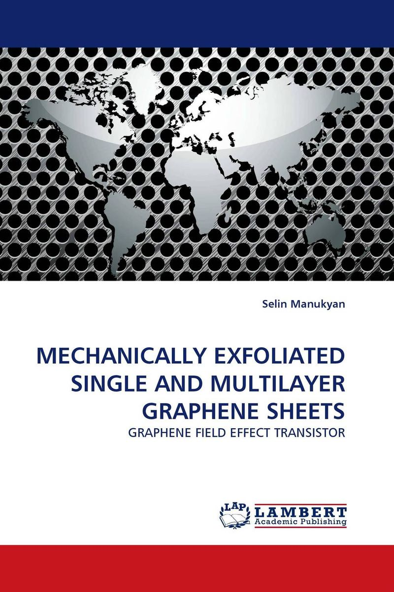 MECHANICALLY EXFOLIATED SINGLE AND MULTILAYER GRAPHENE SHEETS 300x300x0 025mm high heat conducting graphite sheets flexible graphite paper thermal dissipation graphene for cpu gpu vga
