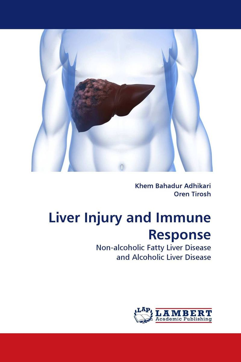 Liver Injury and Immune Response vrunda shah and vipul shah herbal therapy for liver disease