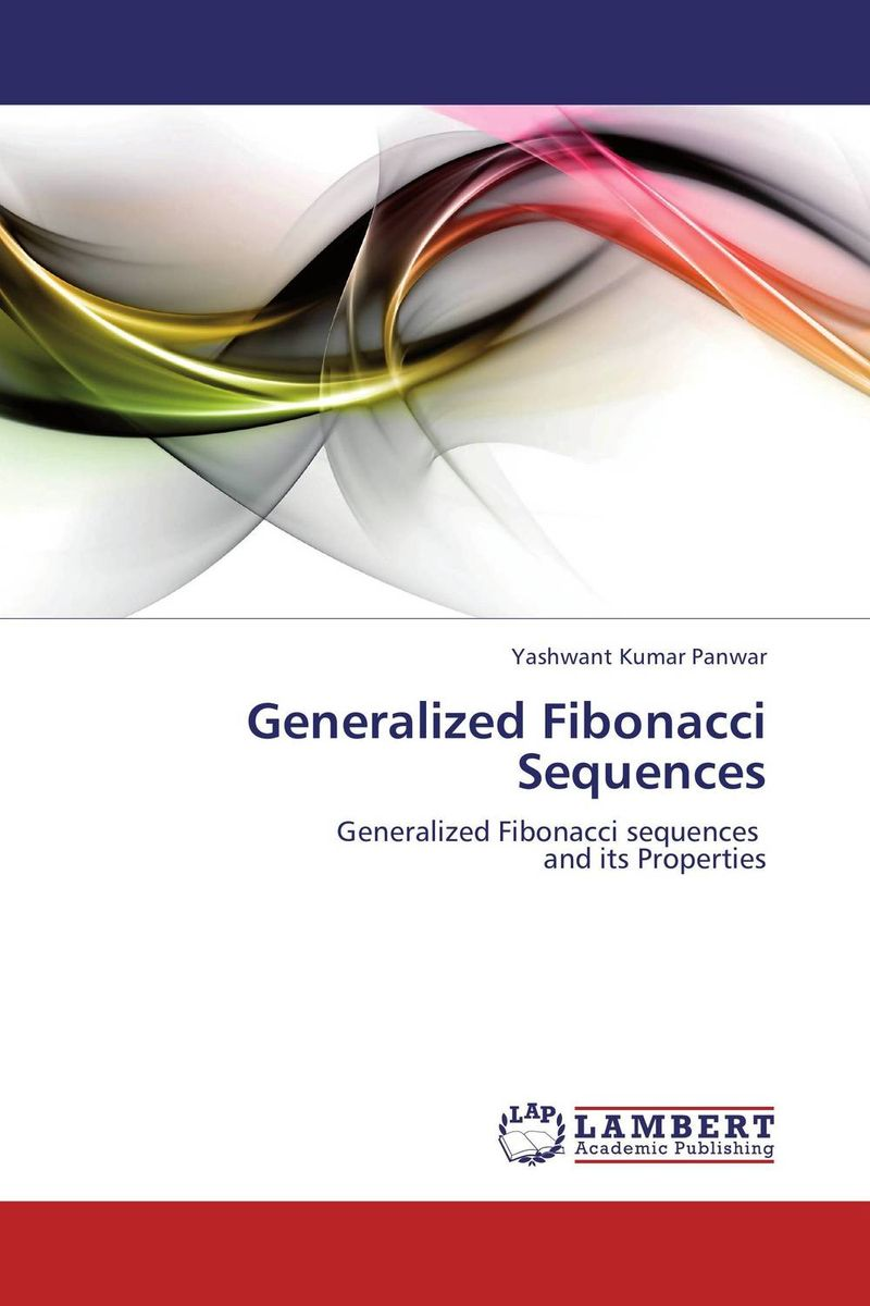 Generalized Fibonacci Sequences m n semirings and a generalized fault tolerance algebra of systems