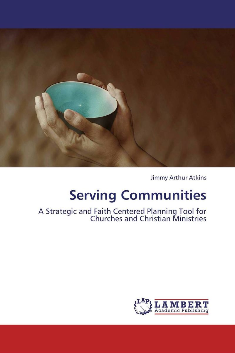 Serving Communities in Need thomas cleary the book of leadership and strategy