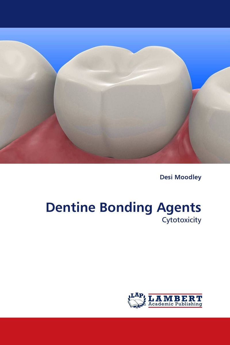 Dentine Bonding Agents agents of mayhem steelbook edition [ps4]