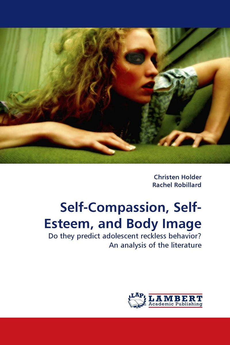 Self-Compassion, Self-Esteem, and Body Image training in compassion