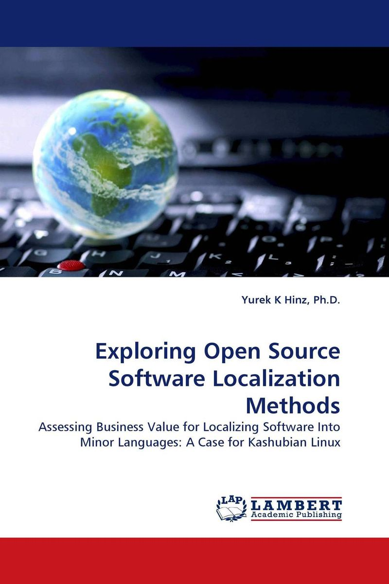 Exploring Open Source Software Localization Methods assessing factors promoting open source software quality