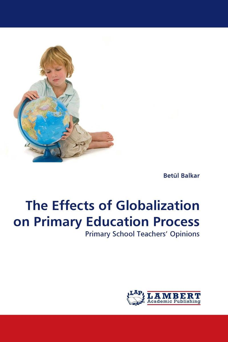 the effects of globalization in social Globalization as a process of integration and interconnectedness in terms of economic, social and political forces has led to various outcome it has led to greater interaction among states and also led to the increase of non-state actors like transnational corporations and multinational corporations in the economic sector all around the world.