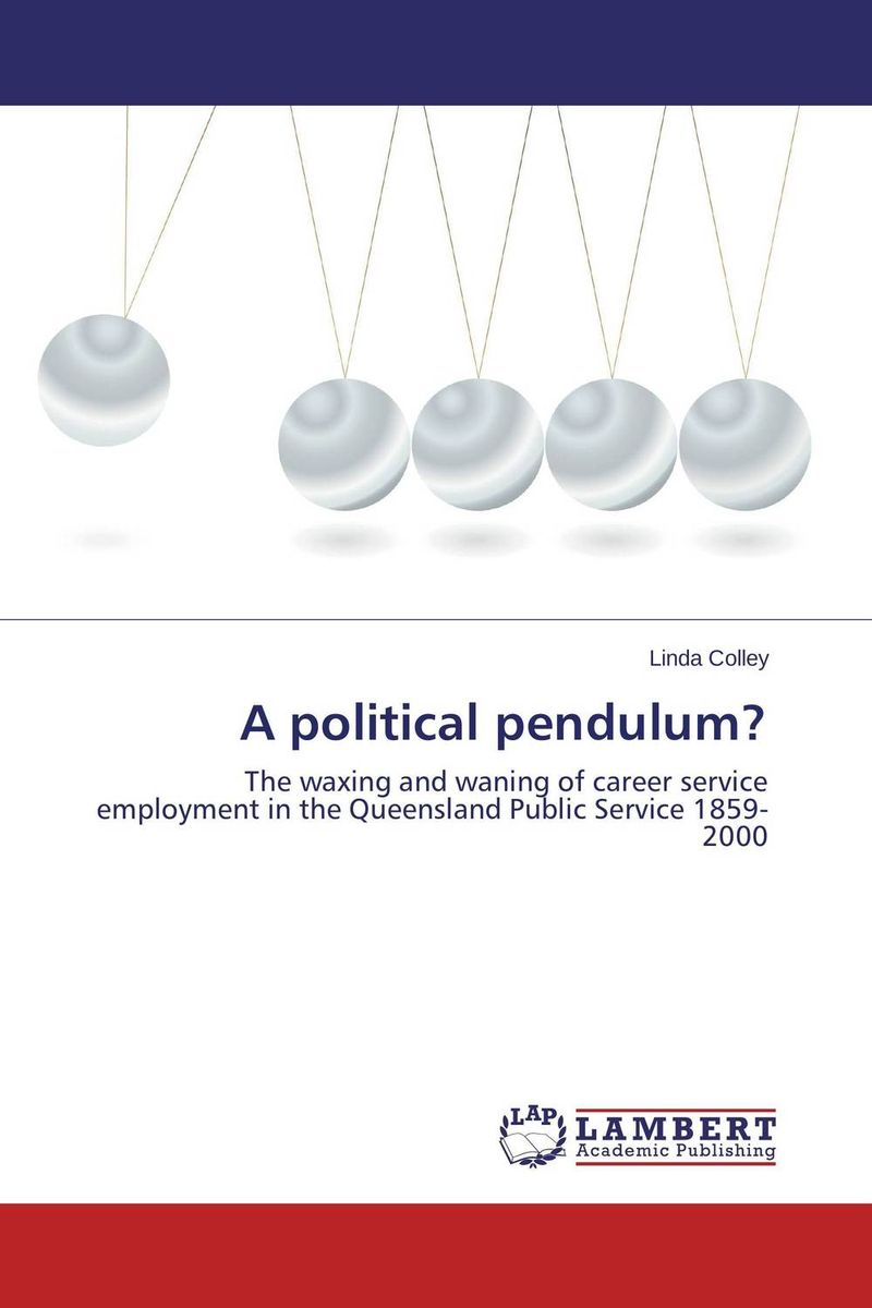 A political pendulum? a study of the religio political thought of abdurrahman wahid