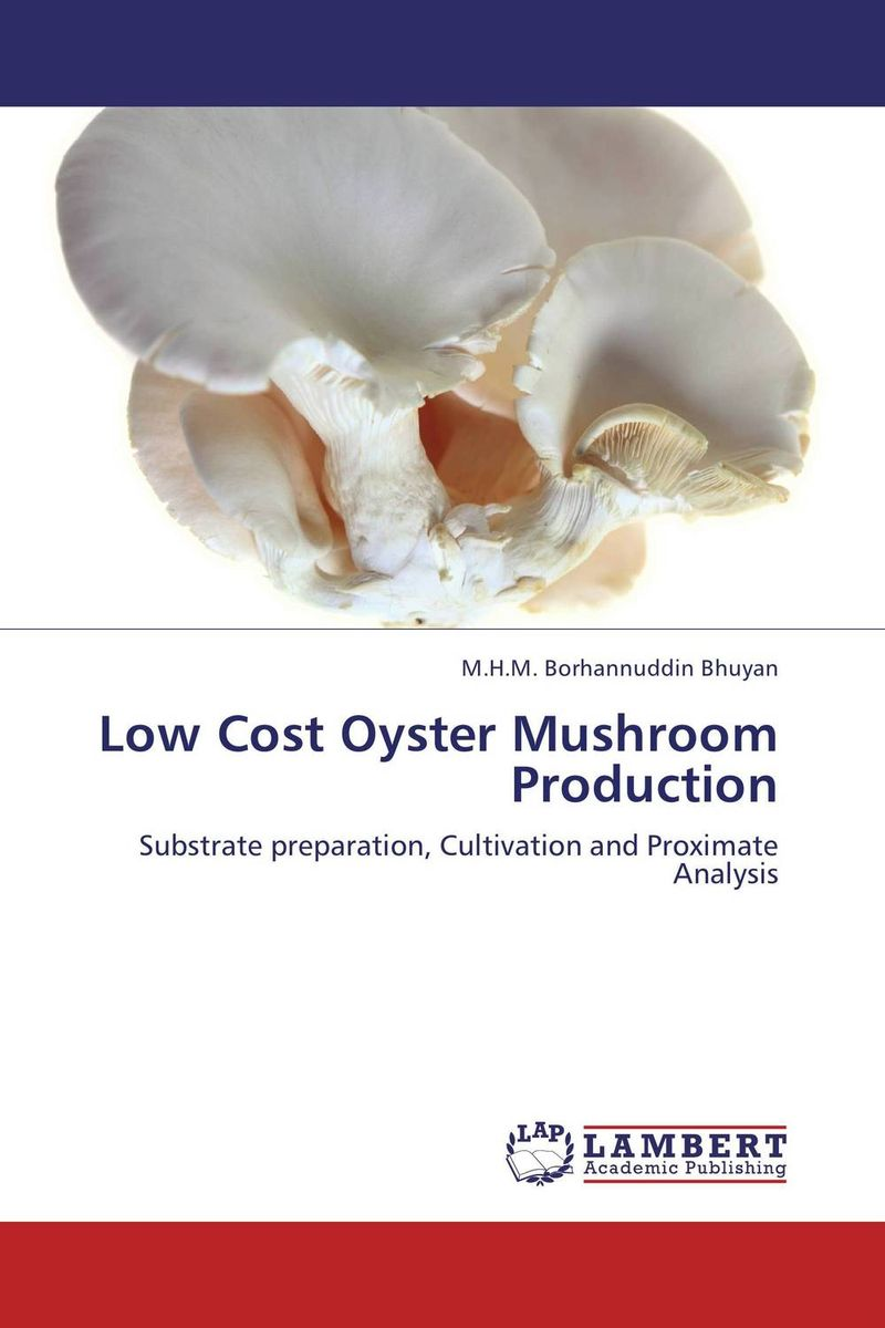 Low Cost Oyster Mushroom Production tuarira mtaita and itai mutukwa mushroom a crop of choice